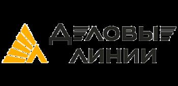 Пластинчатый кольцевой теплообменник Машимпэкс (GEA) PRHE Ноябрьск