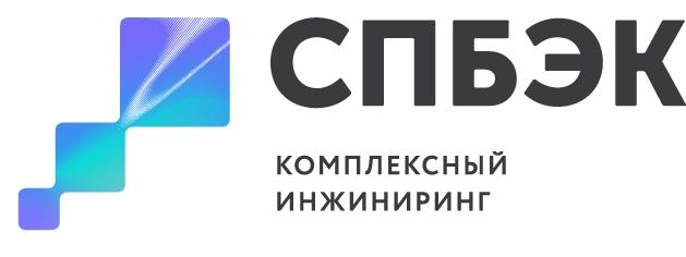 Кожухотрубные теплообменники Машимпекс (Кельвион) с витыми трубками Пушкин оао альфа лаваль поток королев йошкар