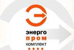 Геа машимпэкс ллк Паяный теплообменник-испаритель Машимпэкс (GEA) GNH-HP700AE Оренбург