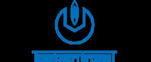 Логотип - ООО «Теплоэнергоремонт» (ООО «ТЭР»)