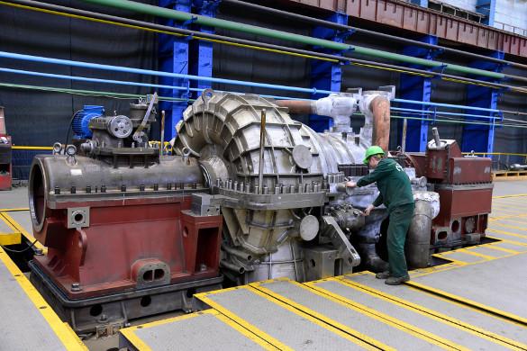 Кожухотрубные теплообменники Машимпекс (Кельвион) с двойными трубками Улан-Удэ Кожухотрубный испаритель WTK DBE 495 Комсомольск-на-Амуре