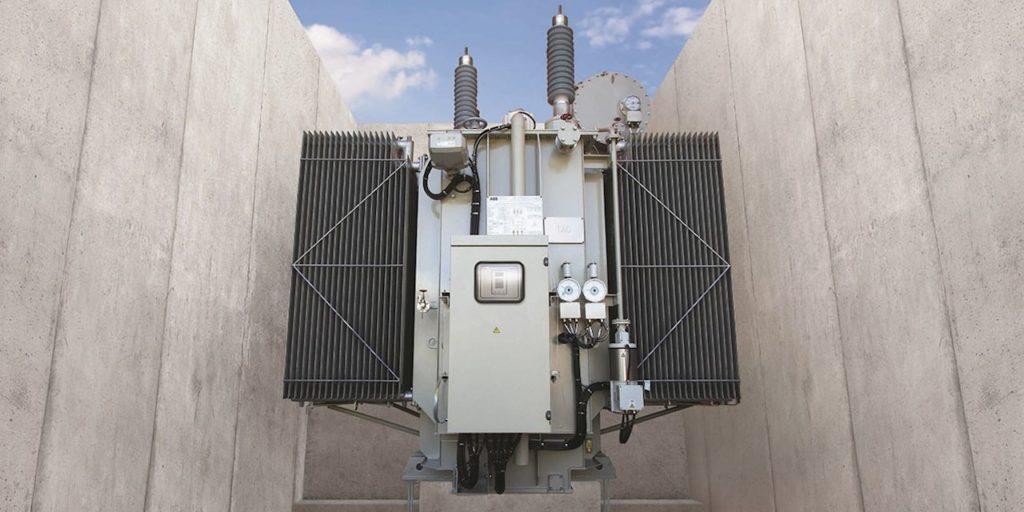 Пластинчатый теплообменник Tranter GX-140 P Липецк