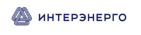 Логотип - ООО «Интерэнерго»