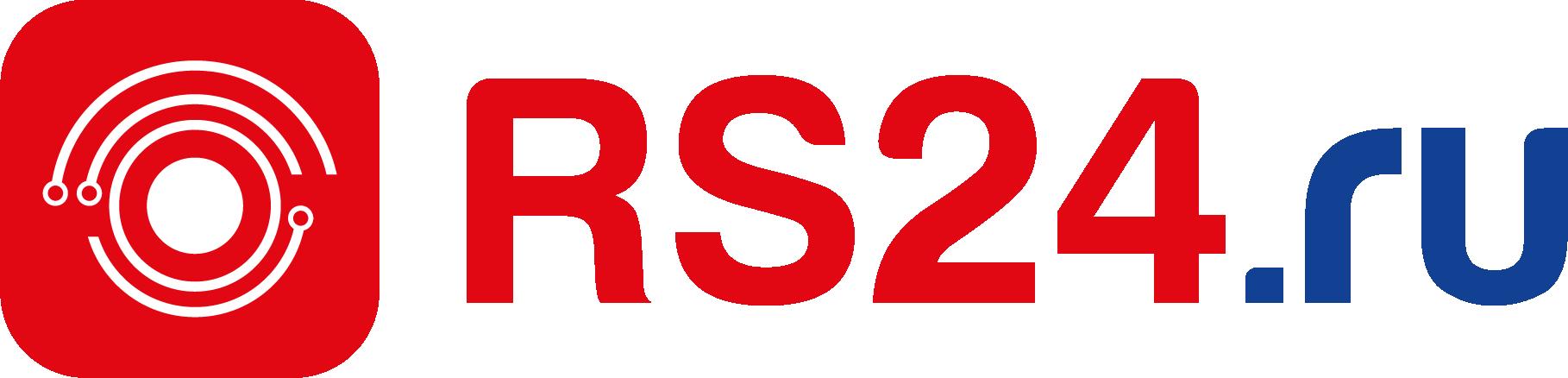 Русс Свет 24 Интернет Магазин Официальный Сайт