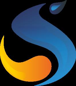 Логотип - ООО «Реновация ТЭК»