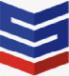 Логотип - ООО «Строй-Вариант Групп»